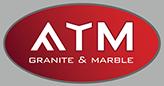 ATM Granite & Marble